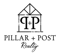 Pillar and Post Realty