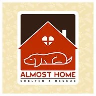 Almost Home Shelter and Rescue