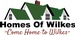 Homes of Wilkes-Debo Cornett - Realtor