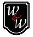 Wehrmann, Linda - Realtor