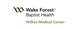 Wake Forest Baptist Health - Wilkes Medical Center