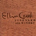 Elkin Creek Vineyard & Winery