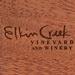 Elkin Creek Vineyard & Winery