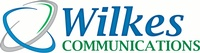 Wilkes Communications, Inc.