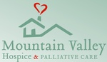 Mountain Valley Hospice and Palliative Care