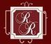 Roaring River Vineyards, LLC