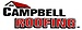 Joe Campbell Roofing