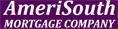 Alcova Mortgage-AmeriSouth Group