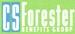 CS Forester Benefits Group-Chuck Forester