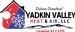 Yadkin Valley Heat & Air LLC