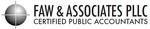 Faw & Associates, PLLC