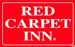 Red Carpet Inn of Wilkesboro