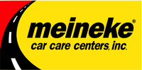 Meineke Car Care Center of Wilkes