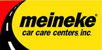 Meineke Car Care Center of Wilkes