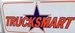 Trucksmart Insurance, LLC