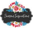 Seasons Inspirations