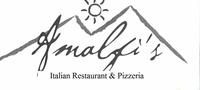 Amalfi's Italian Restaurant & Pizzeria