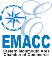 Eastern Monmouth Area Chamber of Commerce (EMACC)