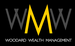Woodard Wealth Management