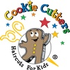 Cookie Cutters Haircuts for Kids