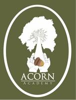 Acorn Academy