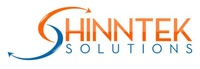 Shinntek Solutions LLC