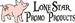 Lonestar Promo Products