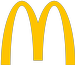 McDonald's - Red Bluff Rd