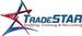 TradeSTAR Inc
