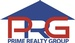 Prime Realty Group