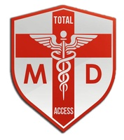 Total Access MD