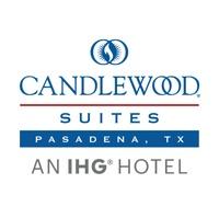 Candlewood Suites - Pasadena