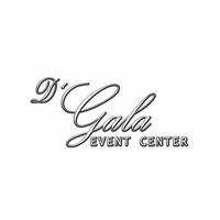 D'Gala Event Center
