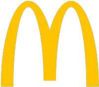 McDonald's - Genoa Red Bluff