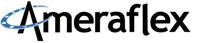 Ameraflex Sealing Products Co Inc