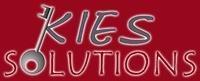 KIES Solutions
