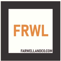 Farwell and Co