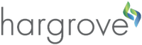Hargrove Engineers