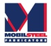 Mobil Steel International Inc