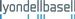 LyondellBasell - Houston Refining