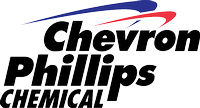 Chevron Phillips Chemical Co