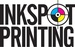 InkSpot Printing