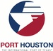 Port Houston