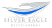 Silver Eagle Distributors Houston LLC