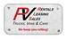 PV Rentals Leasing & Sales