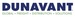Dunavant Distribution Group LLC