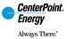 CenterPoint Energy - Gas Division