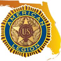 American Legion Post #15