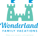 Wonderland Family Vacations, LLC
