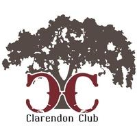 Clarendon Club